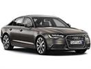Audi A6/S6 IV