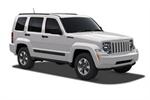Cherokee IV