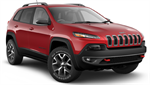 Cherokee V