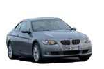 BMW 3 купе V