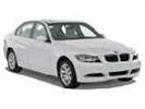 BMW 3 седан V