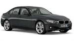 BMW 3 седан VI
