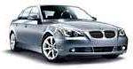 BMW 5 седан V